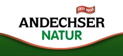 Logo Andechser