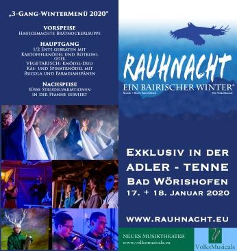 RAUHNACHT 10-2019 AUSSEN
